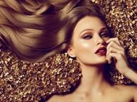 Işıl Işıl Parlayan Saçlar İçin 8 Besin