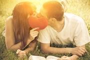 Aşkın Ömrü 20 Saniye Sürer!