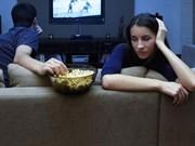 Tembel Sevgilisi Olanların Yaşadığı 21 Durum