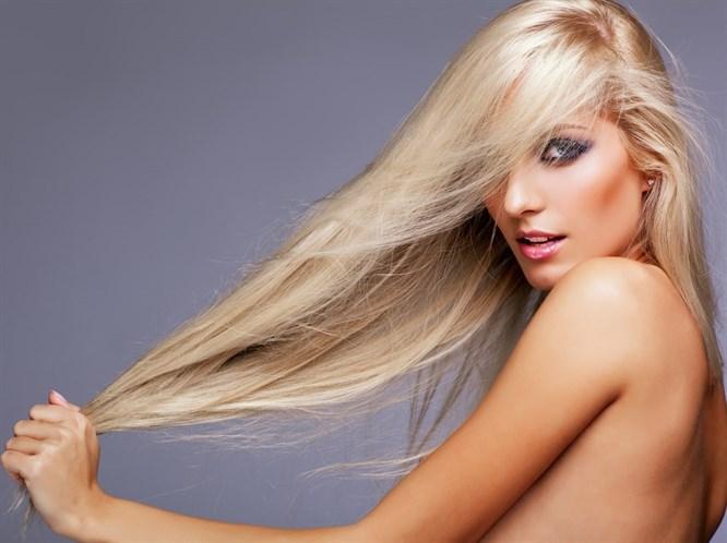 Saçlarınızın Hızlı Uzaması İçin Neler Yapmalısınız?