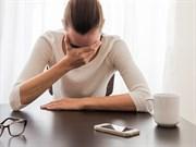 Beyin Yorgunluğuna Karşı Neler Yapılabilir?
