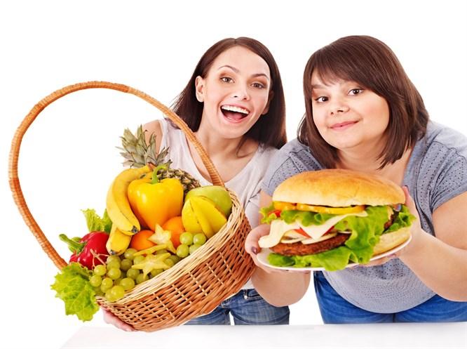 Obeziteden Metabolik Cerrahi İle Kurtulun!