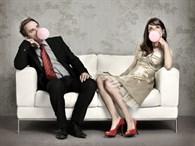 Evlenmeden Önce Söz Vereceğiniz 50 Şey