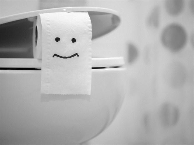 Tuvaletimizi Doğru Mu Yapıyoruz?