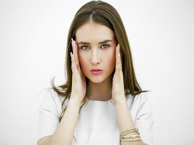 Kalıtımsal Tehlike: Wilson Hastalığı