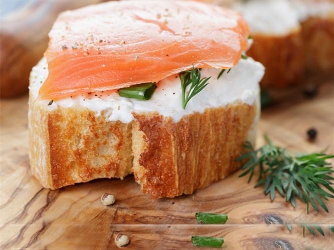 Bu Gıdalarla Enerjinizi Artırabilirsiniz!