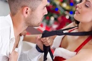 Burçlara Göre Erkeklerin Hoşlandığı Seks Oyunları