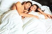 Cinsellik Sonrası Maksimum Mutluluk!