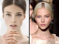 Nude Makyaj Nasıl Yapılır?