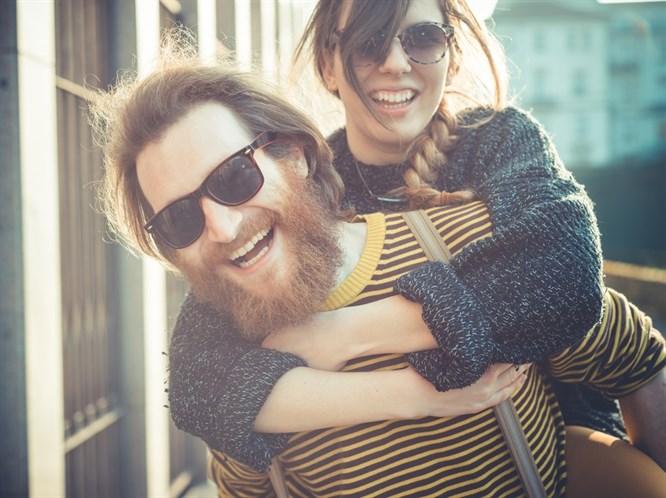 Sevgilinizle Yapabileceğiniz 10 Eğlenceli Şey