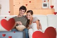 Sevgililer Günü'nde İzlenebilecek Filmler