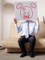 Öfkenizi Kontrol Etmenin Altın Kuralları
