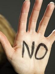 Kadına Şiddetin Engellemesi İçin Yapılması Gerekenler!