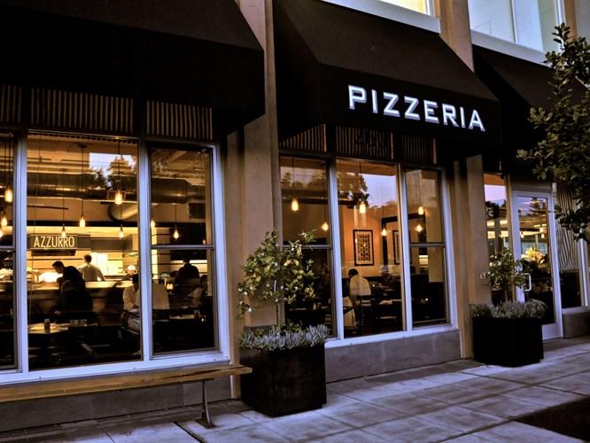 İtalya'da En İyi Pizza Nerelerde Yenir?