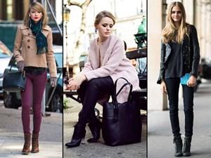Düşük Fiyatlı Moda Kıyafetler