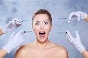 Kimler Botoks Yaptırabilir?