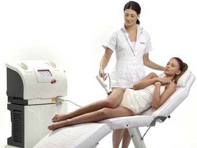 Lazer Liposuction Nedir?