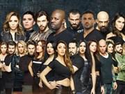 Survivor 2015'de Kavgalar Erken Başladı!