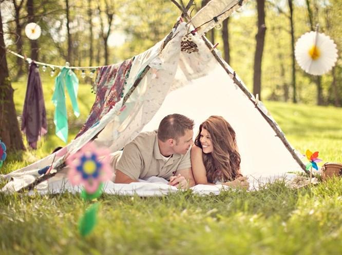 Aşkı Güçlendiren Eğlenceli Öneriler!