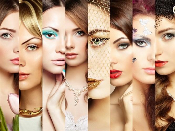 Ruh Halinize Göre Makyaj Önerileri!