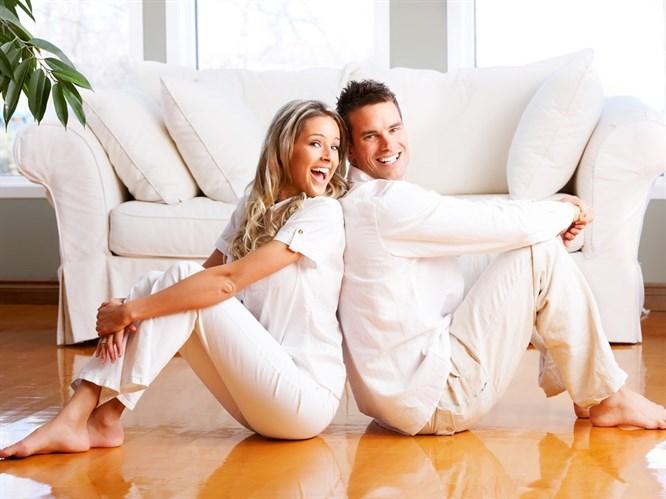 Eşini Burcuna Göre Seçmeye Ne Dersin?