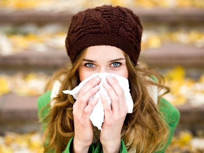 Grip İle İlgili 5 Soru