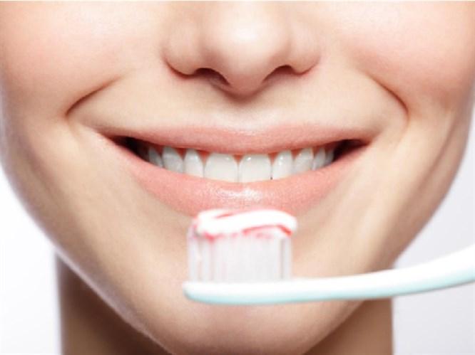 Diş Taşı Kayıplara Neden Olabiliyor