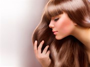 Doğal Bakımlarla Saçlarınızı ve Cildinizi Güçlendirin!