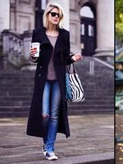 Kadınlar İçin Casual Giyim Stil İpuçları