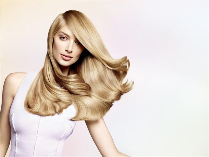 Kış Mevsiminin Yıprattığı Saçlar Yenileniyor!