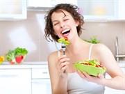 Popüler Diyetlerle İlgili Doğru Bilinen 6 Yanlış!
