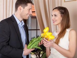 Kadın Ruhundan Anlayan Biriyle Olmanın 15 Faydası