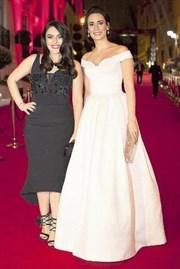 Türk Sinemasının 'En İyi 10'ları' Ödüllendirildi