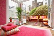 Balkonunuzu İlkbahara Hazırlayın!