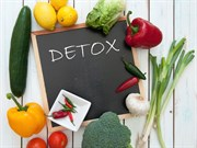 Sağlıklı Bir Yaşam İçin Detoksla Tanışın