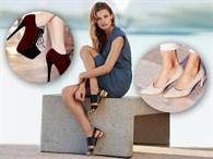 Burcunuza Uygun Ayakkabı Hangisi?