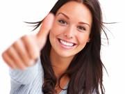 Kadınlarda Hayat Kurtaran 3 Öneri