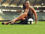 Futbolla İlgilenen Kadınların Anlayabileceği 13 Durum