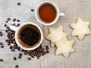 Çay ve Kahve Tercihiniz Sağlığınızı Etkiliyor!
