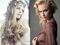 5 Farklı Saç & Makyajla Nasıl Değişilir?