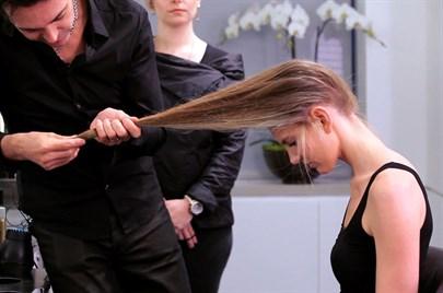 Saç Nasıl Çabuk Uzatılır?