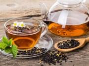 Türk Çayının Bilinmeyen Faydaları!
