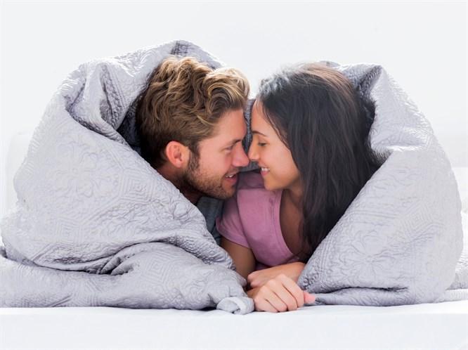 İlişkinizi Tazelemenin Yolları