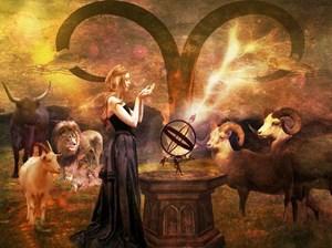18 Nisan'ın Yeni Ay ve Burçlara Etkileri