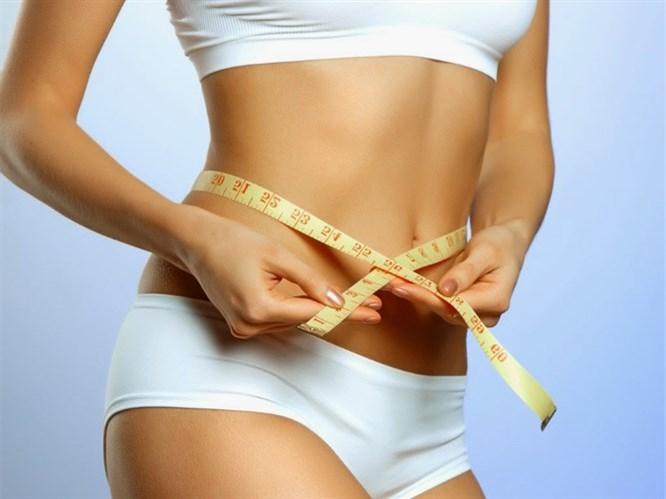 Liposuction Sonrası Yapılması Gerekenler!