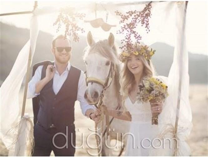 Profesyonel Düğün Fotoğrafçısı Önerileri