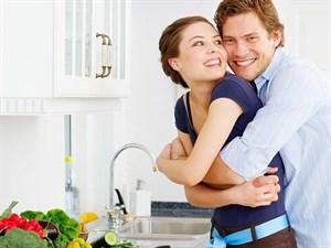 Burcunuza Göre Evlilik Hayatınız