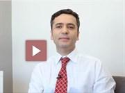 Labioplasti nedir? Nasıl yapılır?