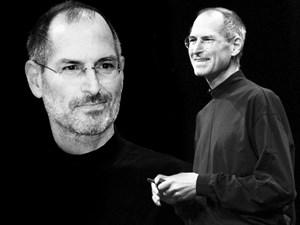 Steve Jobs Hakkında Pek Bilinmeyenler
