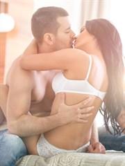 Erkekler Sevişirken Ne Hissediyor?